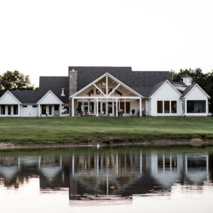 Collinsville Wedding Venue