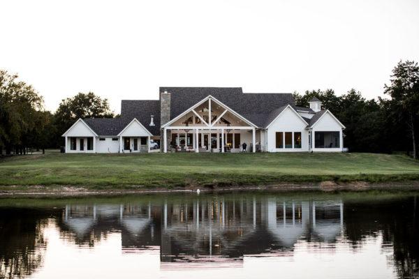 Collinsville Wedding Venue